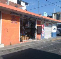 Foto de casa en venta en guadalupe victoria, bellavista, uruapan, michoacán de ocampo, 1799878 no 01