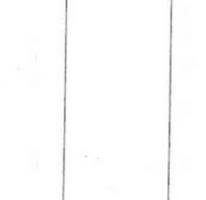 Foto de terreno comercial en venta en, guadalupe victoria, casas grandes, chihuahua, 1776466 no 01