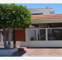 Foto de casa en venta en guadalupe victoria *, centro, la paz, baja california sur, 1827860 No. 01