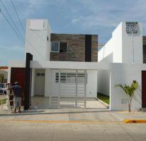 Foto de casa en venta en, guadalupe victoria, coatzacoalcos, veracruz, 1930760 no 01