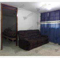 Foto de departamento en venta en, guadalupe victoria, coatzacoalcos, veracruz, 2037942 no 01