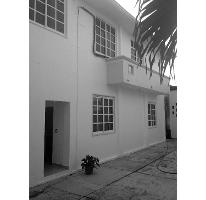 Foto de departamento en renta en  , guadalupe victoria, coatzacoalcos, veracruz de ignacio de la llave, 1077733 No. 01