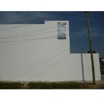 Foto de casa en venta en, guadalupe victoria, coatzacoalcos, veracruz, 1526527 no 01