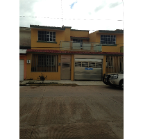 Foto de casa en renta en, guadalupe victoria, coatzacoalcos, veracruz, 1557780 no 01