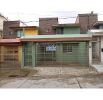 Foto de casa en renta en, guadalupe victoria, coatzacoalcos, veracruz, 1664462 no 01