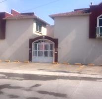 Foto de casa en renta en  , guadalupe victoria, coatzacoalcos, veracruz de ignacio de la llave, 1760190 No. 01