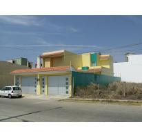 Foto de casa en renta en  , guadalupe victoria, coatzacoalcos, veracruz de ignacio de la llave, 1769972 No. 01