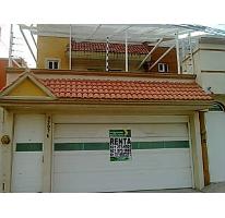 Foto de casa en renta en, guadalupe victoria, coatzacoalcos, veracruz, 2235018 no 01