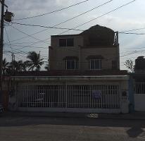Foto de casa en renta en  , guadalupe victoria, coatzacoalcos, veracruz de ignacio de la llave, 2305842 No. 01