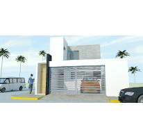 Foto de casa en venta en, guadalupe victoria, coatzacoalcos, veracruz, 2352756 no 01