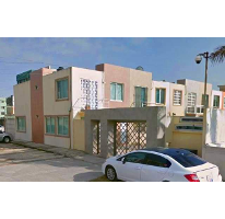 Foto de casa en renta en  , guadalupe victoria, coatzacoalcos, veracruz de ignacio de la llave, 2596917 No. 01