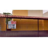 Foto de casa en renta en  , guadalupe victoria, coatzacoalcos, veracruz de ignacio de la llave, 2642634 No. 01