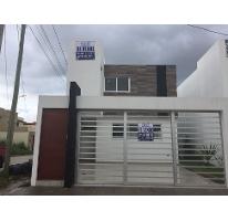 Foto de casa en venta en  , guadalupe victoria, coatzacoalcos, veracruz de ignacio de la llave, 2643834 No. 01