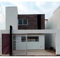 Foto de casa en venta en  , guadalupe victoria, coatzacoalcos, veracruz de ignacio de la llave, 2793876 No. 01