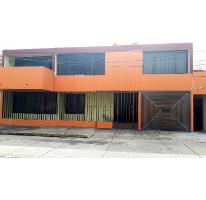 Foto de casa en renta en  , guadalupe victoria, coatzacoalcos, veracruz de ignacio de la llave, 2811140 No. 01