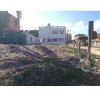 Foto de terreno habitacional en venta en  , guadalupe victoria, coatzacoalcos, veracruz de ignacio de la llave, 2838486 No. 01