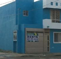 Foto de casa en renta en  , guadalupe victoria, coatzacoalcos, veracruz de ignacio de la llave, 2860193 No. 01