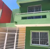 Foto de casa en renta en  , guadalupe victoria, coatzacoalcos, veracruz de ignacio de la llave, 3439211 No. 01