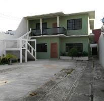 Foto de casa en renta en  , guadalupe victoria, coatzacoalcos, veracruz de ignacio de la llave, 3956607 No. 01