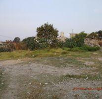 Foto de casa en venta en, guadalupe victoria, ecatepec de morelos, estado de méxico, 1631916 no 01
