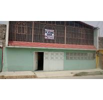 Foto de casa en venta en, guadalupe victoria, ecatepec de morelos, estado de méxico, 1874268 no 01