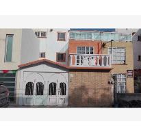 Foto de casa en venta en  , guadalupe victoria, ecatepec de morelos, méxico, 2671996 No. 01