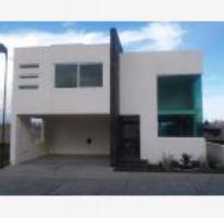 Foto de casa en venta en guadalupe victoria, esperanza lópez mateos, metepec, estado de méxico, 1464021 no 01