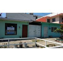 Foto de casa en venta en guadalupe victoria , formando hogar, veracruz, veracruz de ignacio de la llave, 0 No. 01