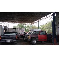Propiedad similar 2727626 en Guadalupe Victoria.