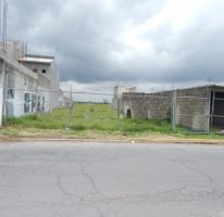 Foto de terreno habitacional en venta en guadalupe victoria, guadalupe, san mateo atenco, estado de méxico, 1007521 no 01