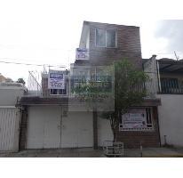 Foto de casa en venta en  , guadalupe victoria, gustavo a. madero, distrito federal, 2746824 No. 01
