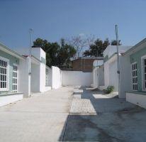 Foto de casa en venta en guadalupe victoria lote d, las petaquillas, chilpancingo de los bravo, guerrero, 1703936 no 01
