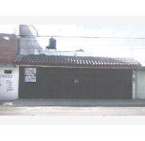 Foto de casa en venta en  , guadalupe victoria norte, puebla, puebla, 2670422 No. 01