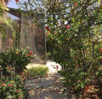 Foto de casa en venta en, guadalupe victoria, oaxaca de juárez, oaxaca, 1853888 no 01
