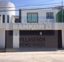 Foto de casa en venta en guadalupe victoria, san francisco coaxusco, metepec, estado de méxico, 2809913 no 01