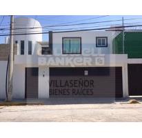 Foto de casa en venta en  , san francisco coaxusco, metepec, méxico, 2829449 No. 01