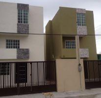 Foto de casa en venta en, guadalupe victoria, tampico, tamaulipas, 2013706 no 01