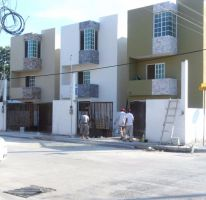 Foto de casa en venta en, guadalupe victoria, tampico, tamaulipas, 2236352 no 01