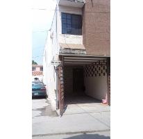 Foto de casa en venta en, guadalupe victoria, tampico, tamaulipas, 2302661 no 01