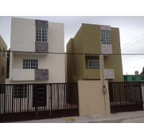 Foto de casa en venta en  , guadalupe victoria, tampico, tamaulipas, 2332413 No. 01