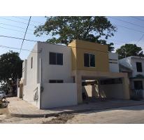 Foto de casa en venta en, guadalupe victoria, tampico, tamaulipas, 2399604 no 01