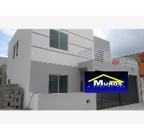 Foto de casa en venta en  , guadalupe victoria, tampico, tamaulipas, 2689402 No. 01