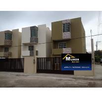 Foto de casa en venta en  , guadalupe victoria, tampico, tamaulipas, 2917953 No. 01