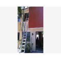 Foto de casa en venta en  , guadalupe victoria, tampico, tamaulipas, 2989813 No. 01