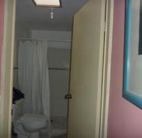Foto de casa en venta en guadiana 1, guadiana, san miguel de allende, guanajuato, 698781 no 01