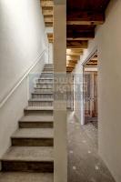 Foto de casa en venta en  30-a, san miguel de allende centro, san miguel de allende, guanajuato, 636045 No. 01