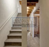 Foto de casa en venta en guadiana , san miguel de allende centro, san miguel de allende, guanajuato, 0 No. 01