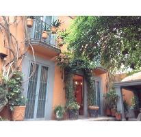 Foto de casa en venta en  , guadiana, san miguel de allende, guanajuato, 2861098 No. 01