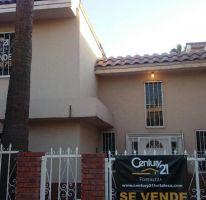 Foto de casa en venta en guajademi 69, guaycura, tijuana, baja california norte, 2201346 no 01