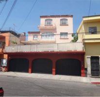 Foto de casa en venta en , gualupita, cuernavaca, morelos, 2223342 no 01